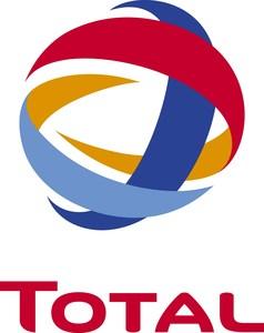 Poursuite de la grève chez Total