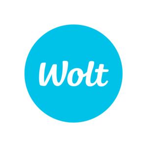Wolt profite d& 39 une nouvelle levEe de fonds