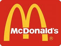 Le Nutri-Score bientOt affichE sur les produits McDonald& 39 s