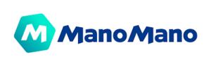 ManoMano lève 125 millions d'euros