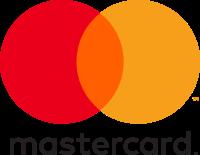 Mastercard : des rEsultats en baisse