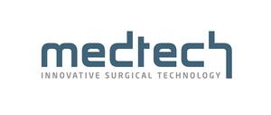 Medtech vend son premier robot ROSA Spine aux Etats-Unis