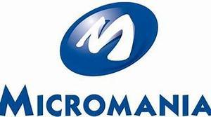 Micromania lance un service de location de consoles de jeux