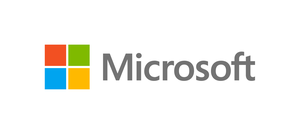 Microsoft prEt A racheter Warner Bros. Interactive Entertainment