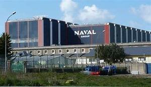 Sous-marins : les Etats Unis raflent le   contrat du siEcle   A la France