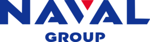 Belgique et Pays-Bas : Naval Group et ECA Robotics remportent un appel d'offres