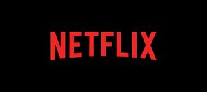 Netflix chute en Bourse aprEs des rEsultats en demi-teinte