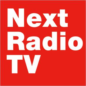 NextradioTV rachète 39% du capital de Numéro 23