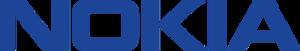 Nokia : moins de suppressions de postes que prEvu en France