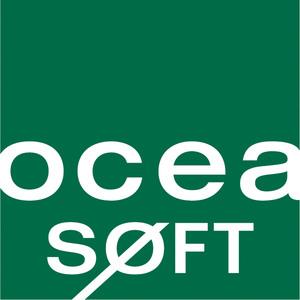 La croissance déferle au troisième trimestre sur Oceasoft