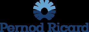 Pernod-Ricard revoit ses prévisions de résultats à la baisse