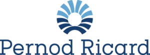 Pernod Ricard affiche un bénéfice en chute libre