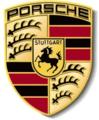 Porsche : des soupçons de moteurs truqués