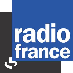 La pandEmie pEse sur les audiences radio