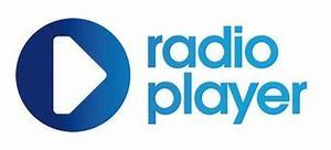Les radios françaises bientôt sur une plateforme numérique commune