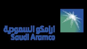 Saudi Aramco : l'entrée en Bourse qui valait des billions