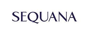 Des pertes pour Sequana