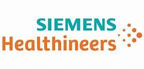 Siemens Healthineers rachète Varian