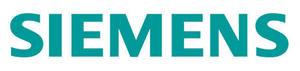 Siemens Energy : la scission se précise