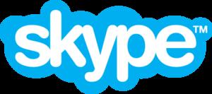 Skype va être considéré comme un opérateur