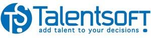 Talensoft lève 25 millions d'euros pour s'internationaliser