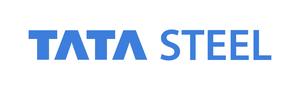 L& 39 avenir selon le groupe Tata
