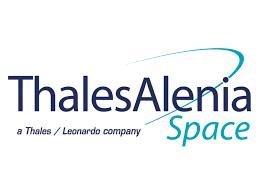 CA 2019 : Thales fait preuve de prudence