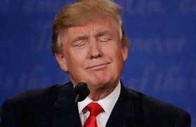 Banni A vie de Facebook, Donald Trump lance sa propre plateforme