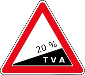 TVA Carrefour