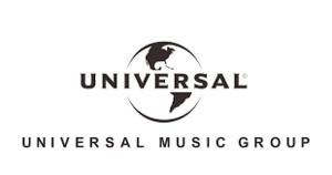 Universal Music Group et Facebook, nouveaux partenaires
