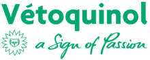 Vetoquinol progresse en 2016