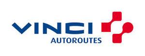 Vinci Autoroutes refinance sa filiale Arcour