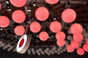 Vodafone : la neutralité carbone en 2040 ?