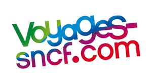 Voyages-SNCF digitalise l'expérience client