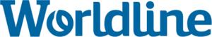 Ingenico Group racheté par Worldline