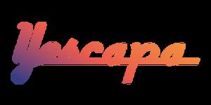 Yescapa lève 3 millions d'euros auprès de la MAIF