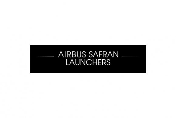 Résultats de recherche d'images pour «airbus safran launchers»