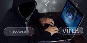 4 actions pour se protéger des ransomwares