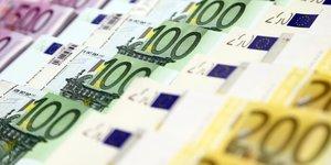 Aide de 100 euros aux 5,8 millions de menages eligibles au & 34 cheque energie& 34