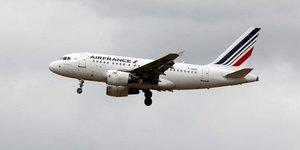 Air france devoilera les vols long-courriers de joon au premier trimestre 2018