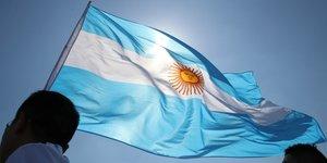 Argentine: s&p confirme la note a long terme a b+