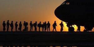 armée de terre, transport aérien de troupes, défense, européenne, avion,