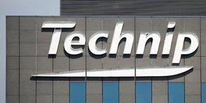 Arnaud pieton nomme president et directeur general designe de technip energies