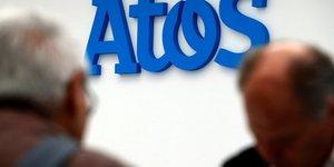 Atos annonce trois nouvelles acquisitions ciblees