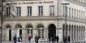 Bercy dement tout projet de taxation du livret a