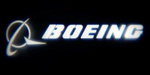 Boeing en passe d'obtenir une commande de 787 d'american airlines