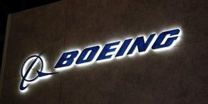Boeing espere un feu vert pour son 737 max d'ici octobre