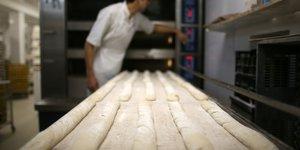 boulangerie, entreprises, pain, France, emploi, recrutement, croissance, artisanat, agroalimentaire, commerce,