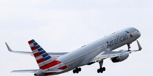 China southern negocie un partenariat strategique avec american airlines