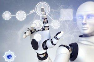 Comment choisir le meilleur robot de trading forex ?